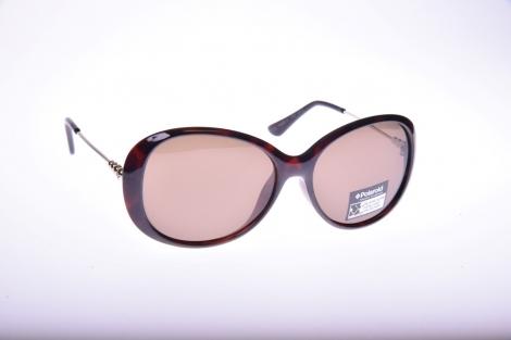 Polaroid Superior F8302B - Dámske slnečné okuliare
