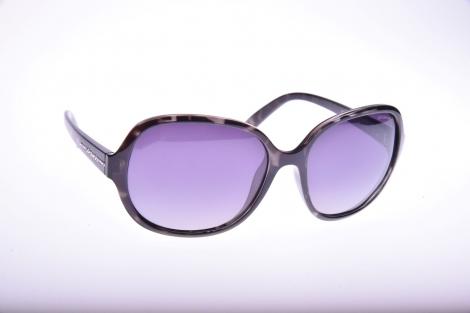 Polaroid Superior F8304A - Dámske slnečné okuliare