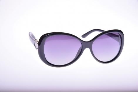 Polaroid Superior F8307A - Dámske slnečné okuliare