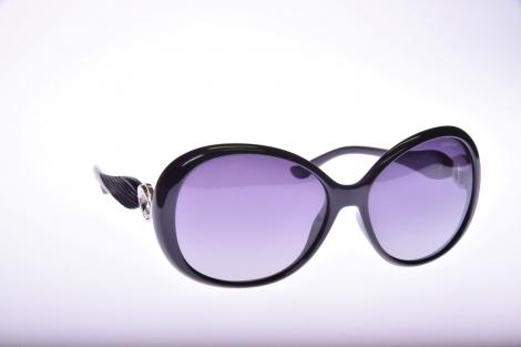 Polaroid Superior F8308A - Dámske slnečné okuliare