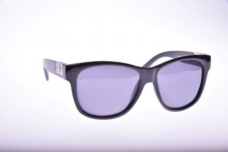 Polaroid Superior F8314A - Dámske slnečné okuliare