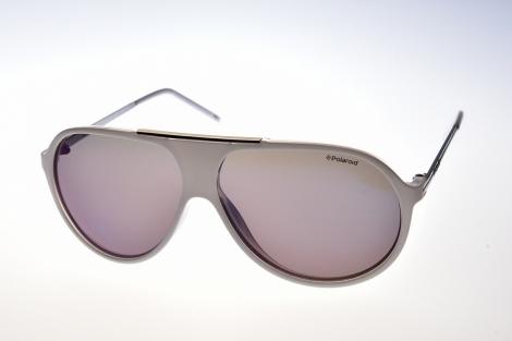 Polaroid Seasonal F8418C - Unisex slnečné okuliare