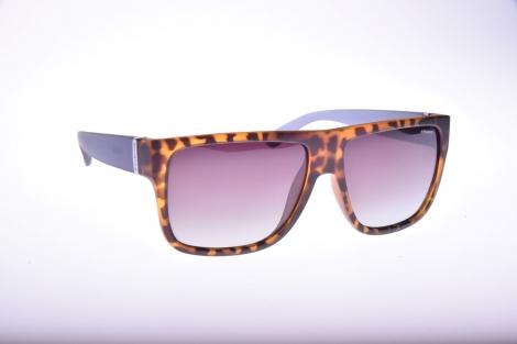 Polaroid Seasonal F8417B - Unisex slnečné okuliare