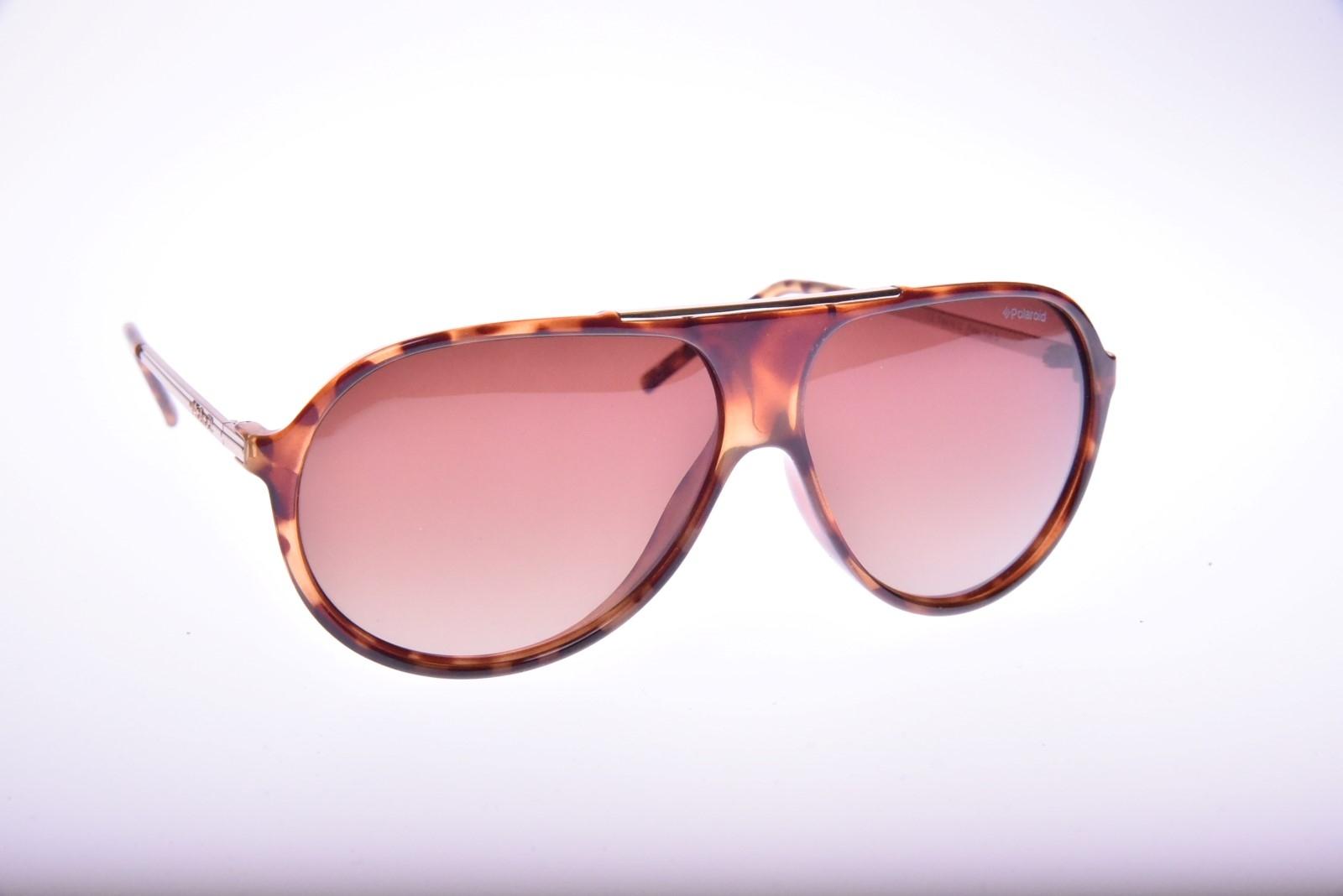 Polaroid Superior F8418D - Pánske slnečné okuliare