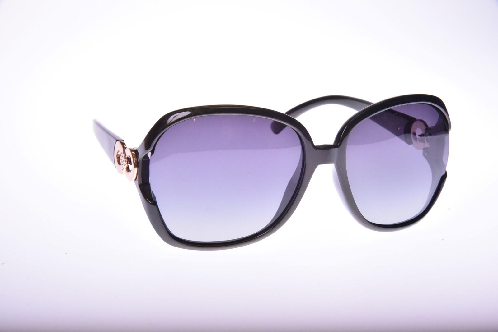 Polaroid Furore F8901B - Dámske slnečné okuliare