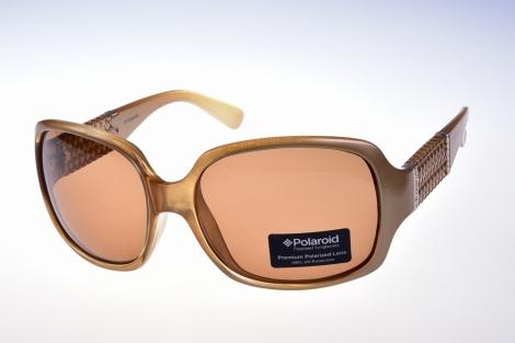 Polaroid Furore F8902C - Dámske slnečné okuliare