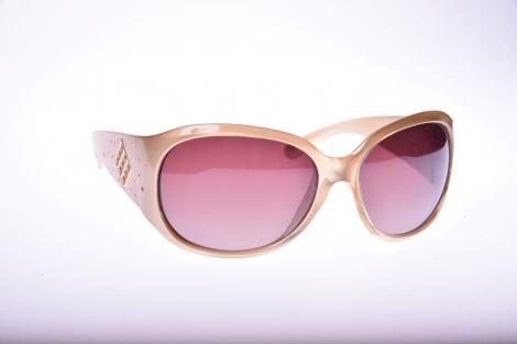 Polaroid Furore F8907B - Dámske slnečné okuliare