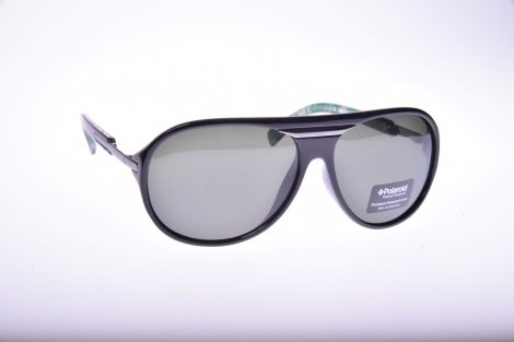 Polaroid Core J8901B - Pánske slnečné okuliare