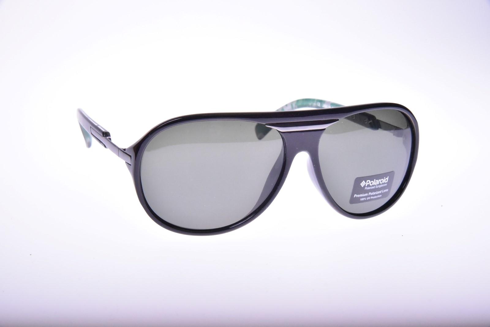 Polaroid Core J8901B. Pánske slnečné okuliare 22770edbbfa