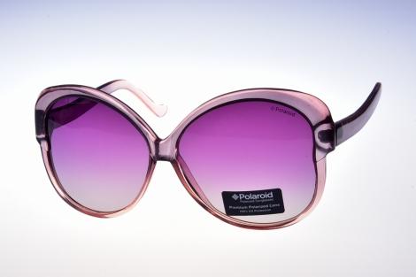 Polaroid Core J8011B - Dámske slnečné okuliare