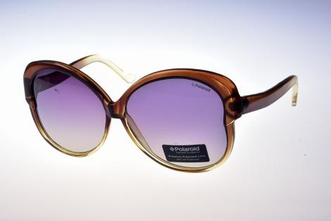 Polaroid Core J8011C - Dámske slnečné okuliare