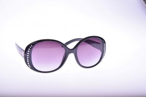 Polaroid Hello Kitty K6306A - Slnečné okuliare pre deti 8-12 r.