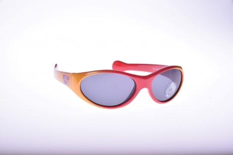 Polaroid Hello Kitty K6311B - Slnečné okuliare pre deti 1-3 r.
