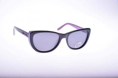 Polaroid Hello Kitty K9301C - Slnečné okuliare pre deti 4-7 r.