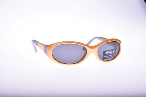 Polaroid Kids' P0007C - Slnečné okuliare pre deti 1-3 r.