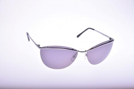 Polaroid Contemporary P4100A - Dámske slnečné okuliare