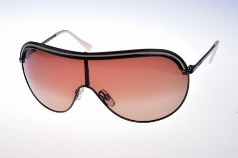 Polaroid Contemporary P4106B - Dámske slnečné okuliare