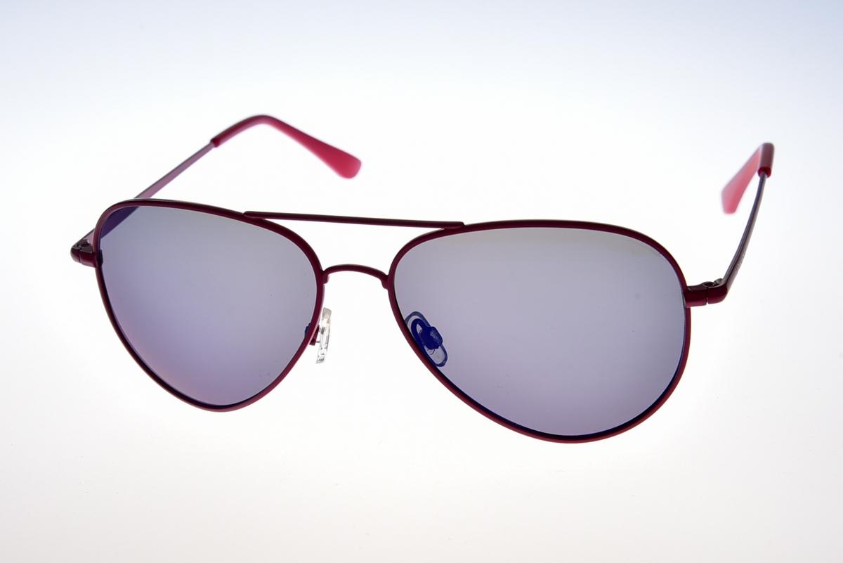 Polaroid Seasonal P4139L - Unisex slnečné okuliare