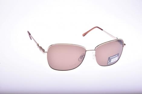 Polaroid Core P4202B - Dámske slnečné okuliare