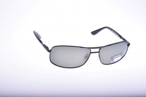 Polaroid Core P4223B - Pánske slnečné okuliare