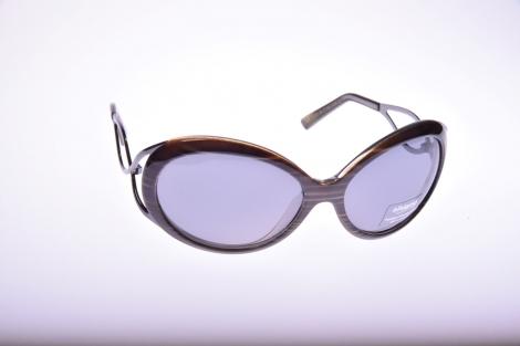 Polaroid Furore 6757B - Dámske slnečné okuliare