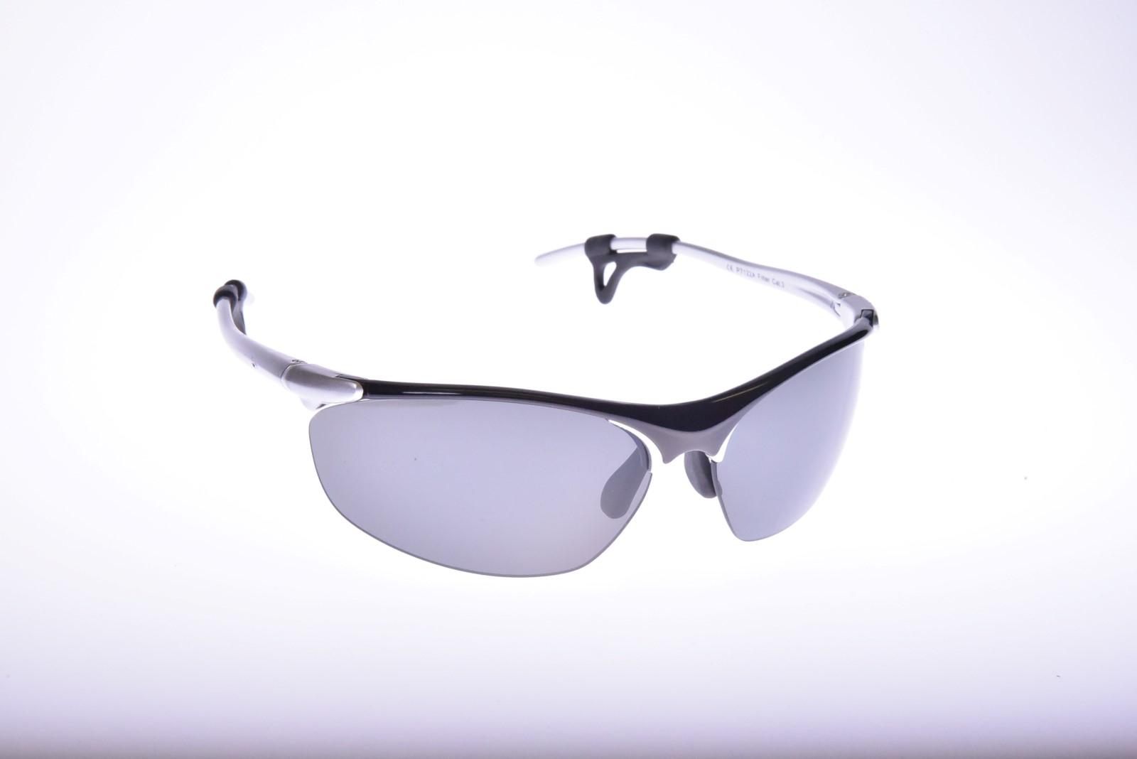 Polaroid Sport P7122A - Unisex slnečné okuliare