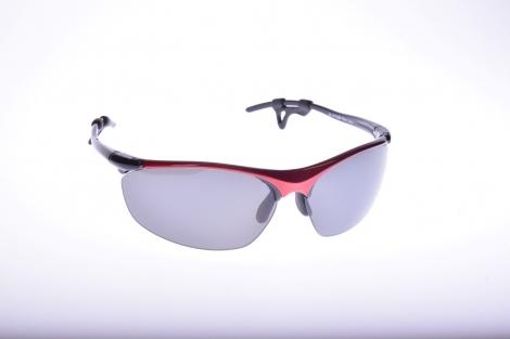 Polaroid Sport P7122B - Unisex slnečné okuliare
