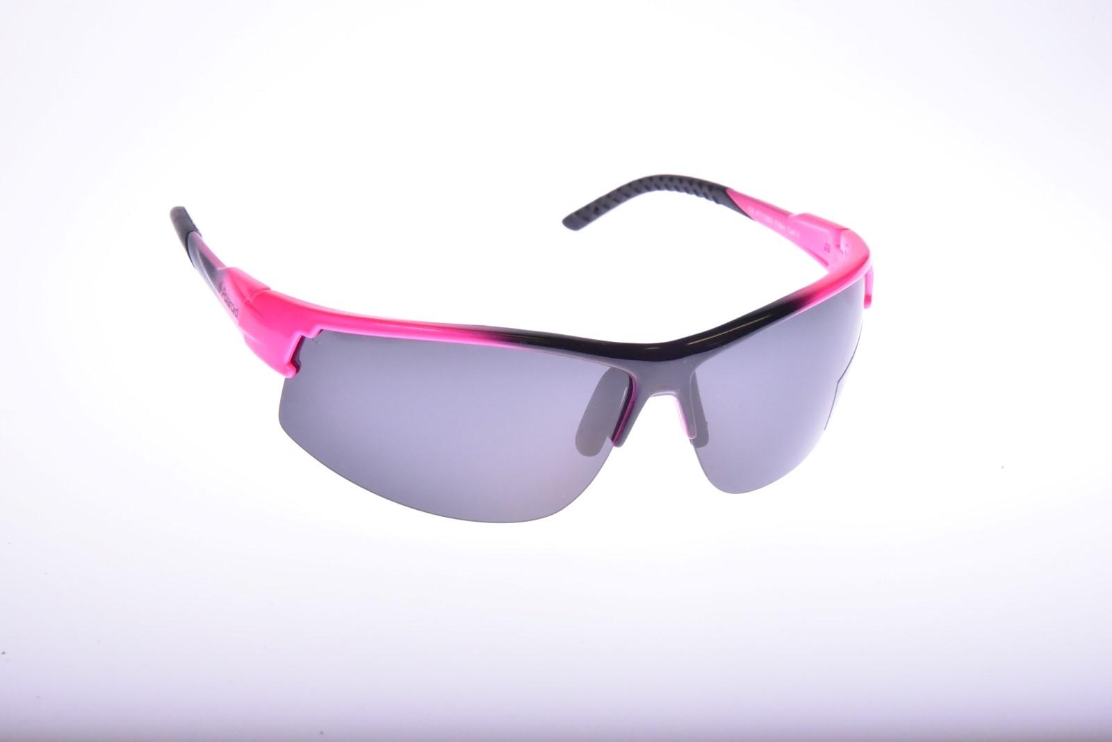 Polaroid Sport P7129D - Unisex slnečné okuliare