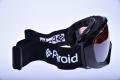 Polaroid Sport P7133A
