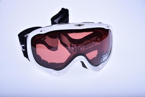 Polaroid Sport P7133B - Unisex lyžiarske okuliare