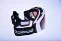 Polaroid Sport P7133B