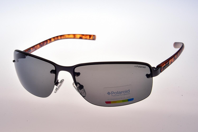 Polaroid Seasonal PLD3002.PSC.Y2 - Pánské slnečné okuliare