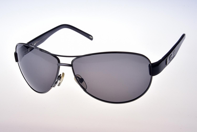 Polaroid Premium 2811B - Unisex slnečné okuliare