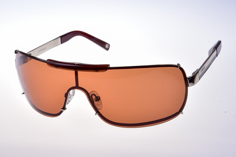 Polaroid Premium X4104C - Pánske slnečné okuliare