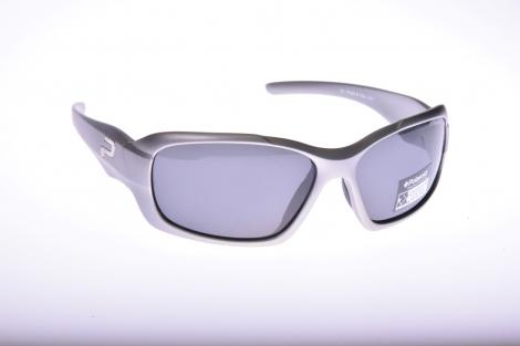 Polaroid Sport P7205B - Unisex slnečné okuliare