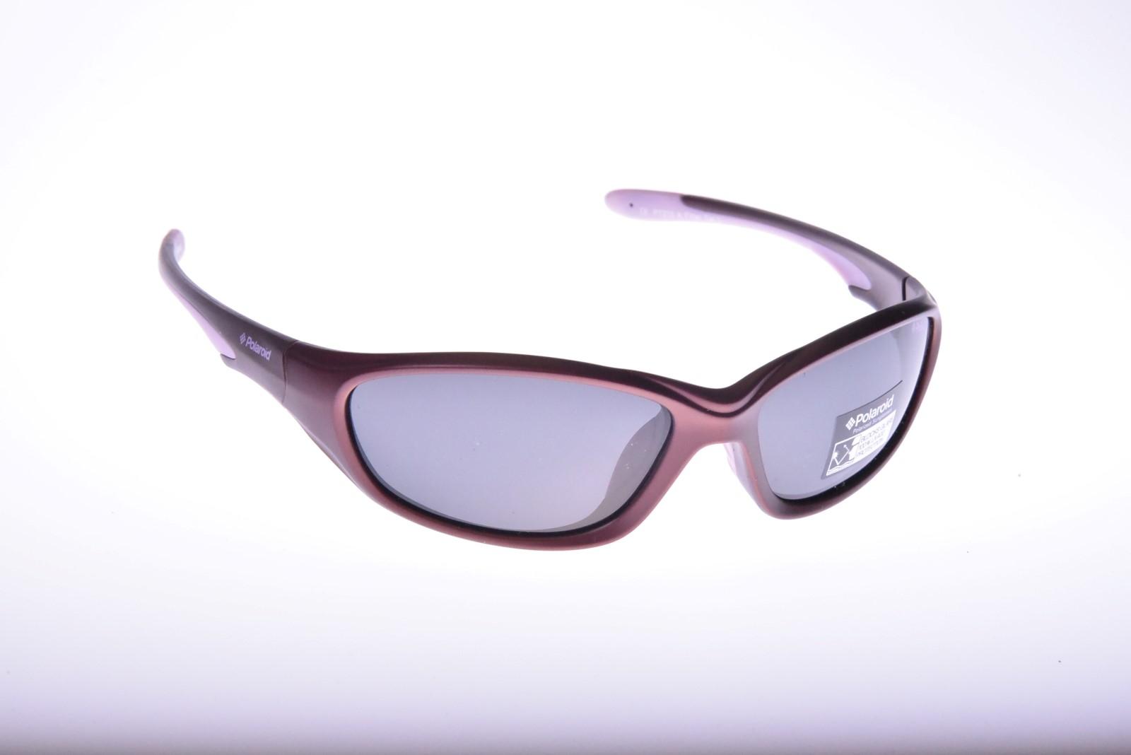 Polaroid Sport P7215A - Unisex slnečné okuliare