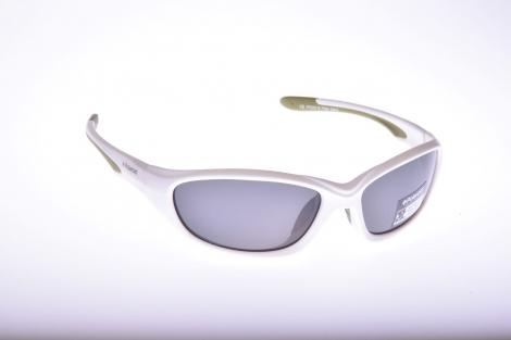 Polaroid Sport P7215B - Unisex slnečné okuliare