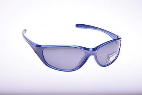 Polaroid Sport P7217B - Unisex slnečné okuliare
