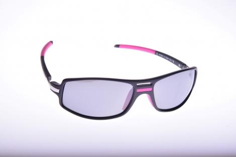 Polaroid Sport P7307A - Unisex slnečné okuliare