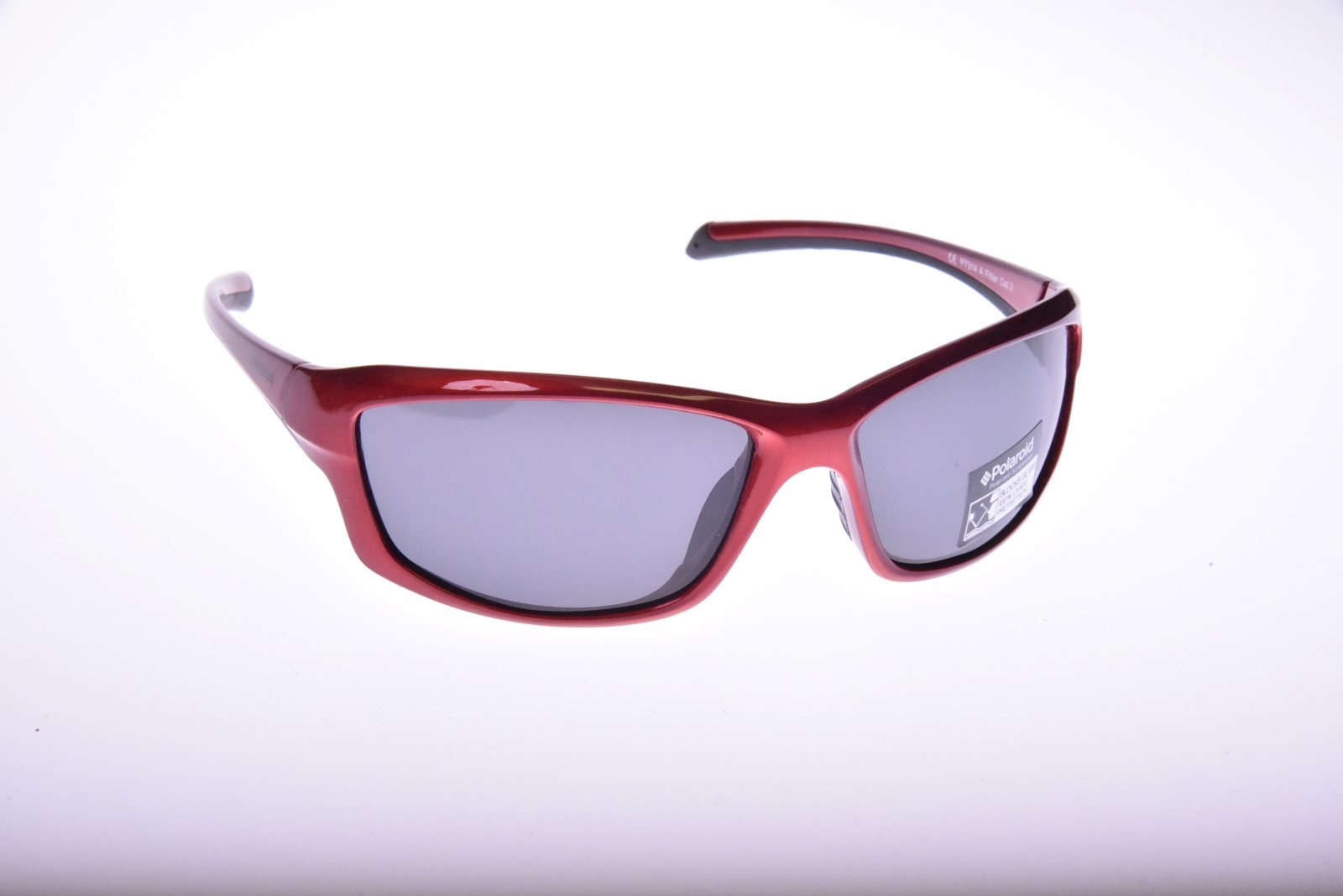 Polaroid Sport P7314A - Unisex slnečné okuliare