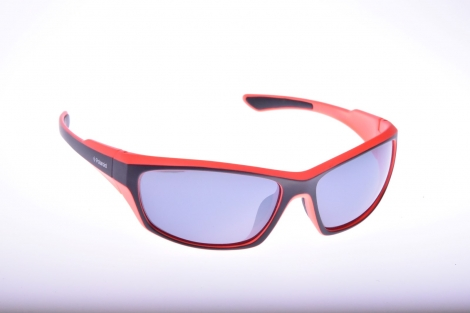 Polaroid Sport P7315B - Unisex slnečné okuliare