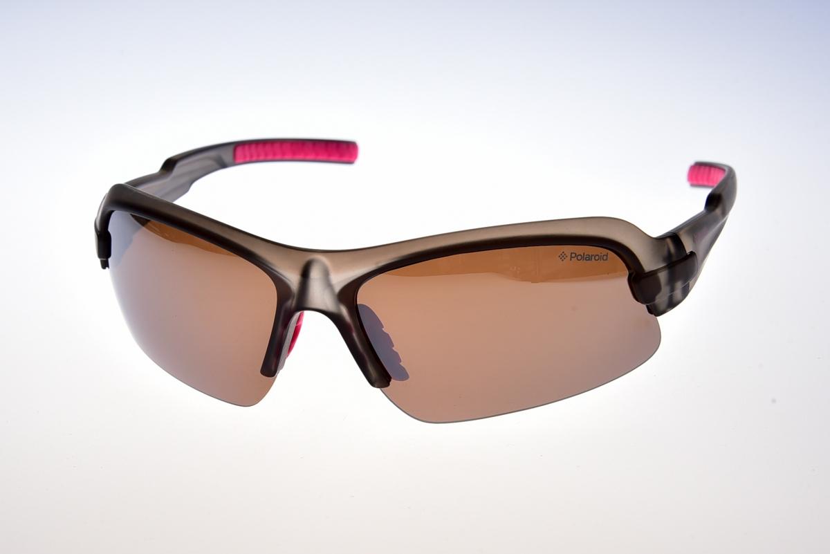 Polaroid Sport P7318C - Unisex slnečné okuliare