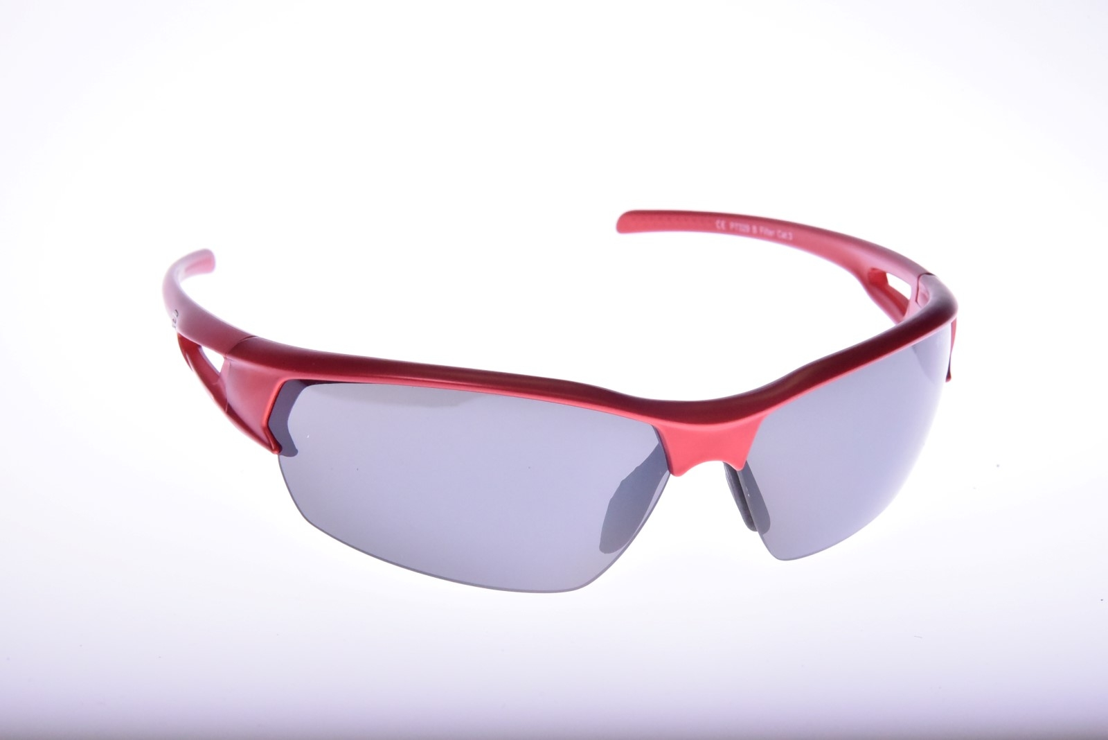 Polaroid Sport P7329B - Unisex slnečné okuliare