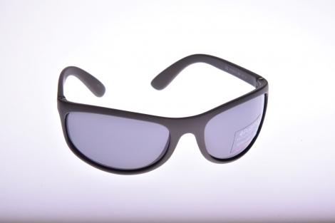 Polaroid Sport P7334F - Unisex slnečné okuliare