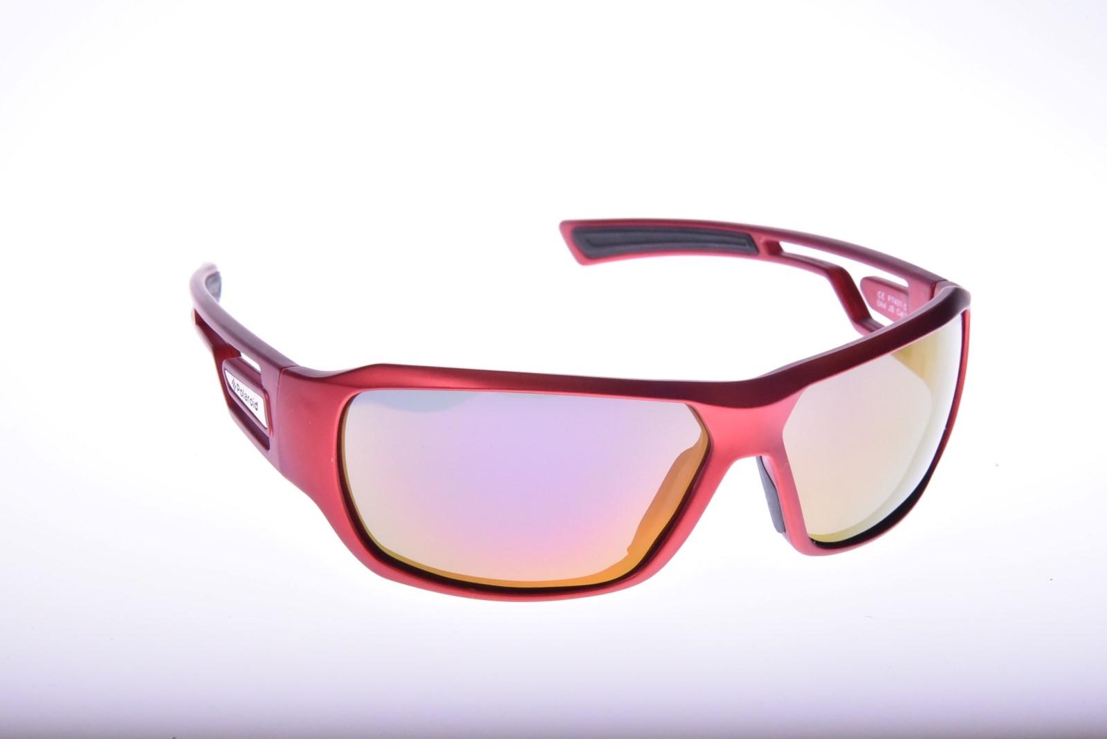 Polaroid Sport P7401C - Unisex slnečné okuliare