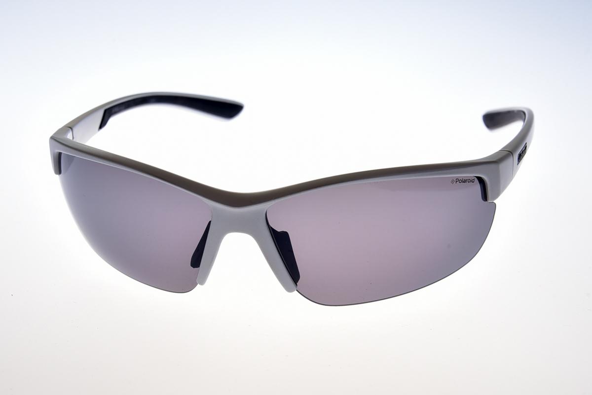 Polaroid Sport P7409C - Unisex slnečné okuliare
