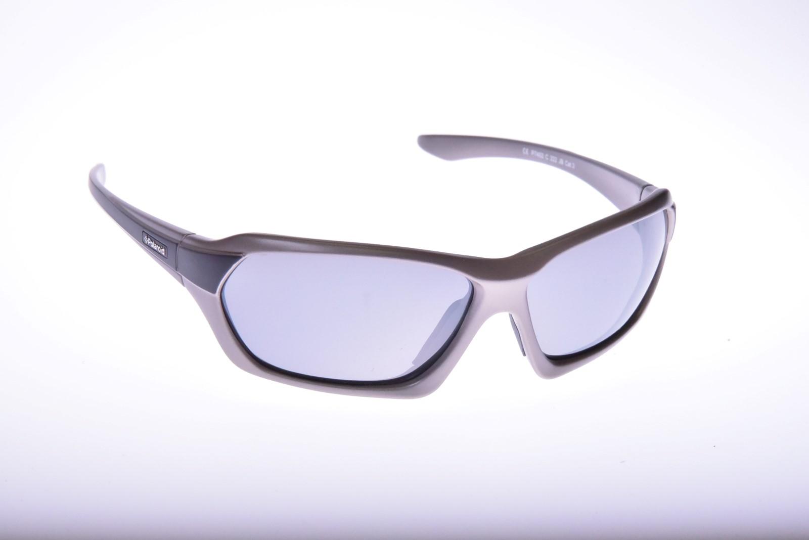Polaroid Sport P7402C - Unisex slnečné okuliare