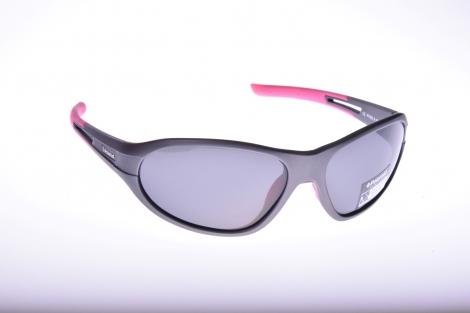 Polaroid Sport P7403A - Unisex slnečné okuliare