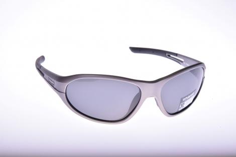 Polaroid Sport P7403C - Unisex slnečné okuliare