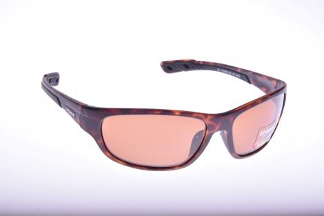 Polaroid Sport P7404B - Unisex slnečné okuliare